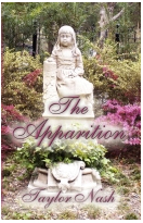 theapparitioncover1